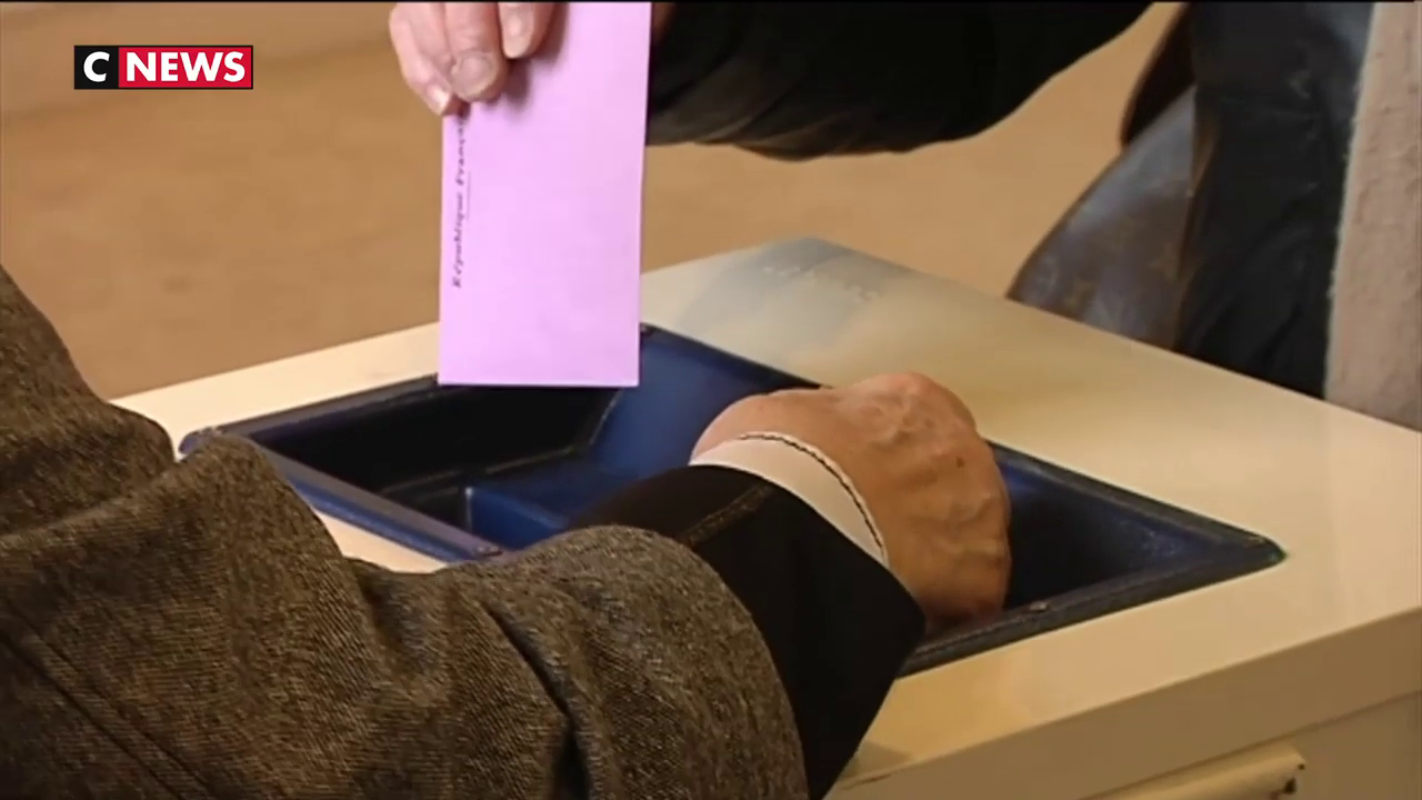 Municipales : Comment voter par procuration ?
