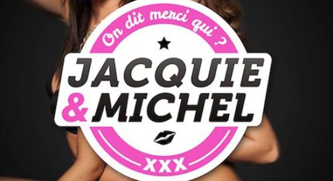 Jacquie et Michel offrent des films pornos gratuits à tous les Français en confinement !