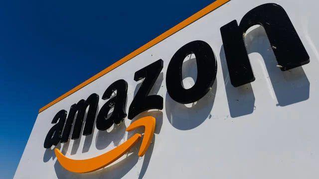 Amazon recrute pour faire face à l'explosion de la demande