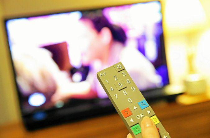 Coronavirus : Comme un dimanche pour les audiences TV