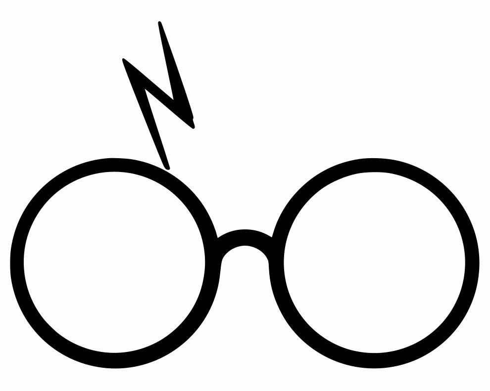 Diy Harry Potter 1 Mon Style