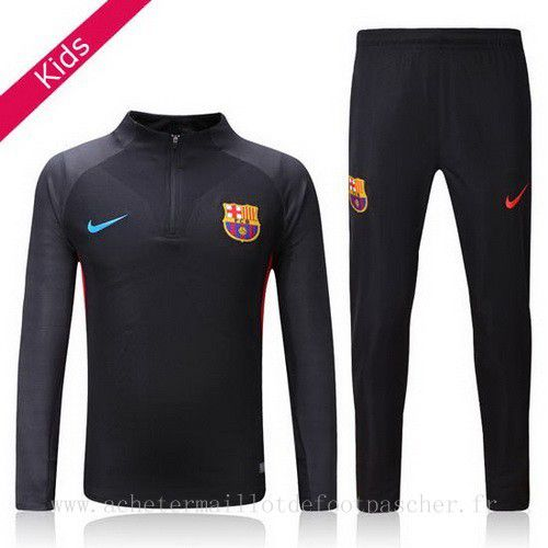 survetement foot de enfant barcelone 2018 maillot de foot 2018 2019 et maillot de nba basketball. Black Bedroom Furniture Sets. Home Design Ideas