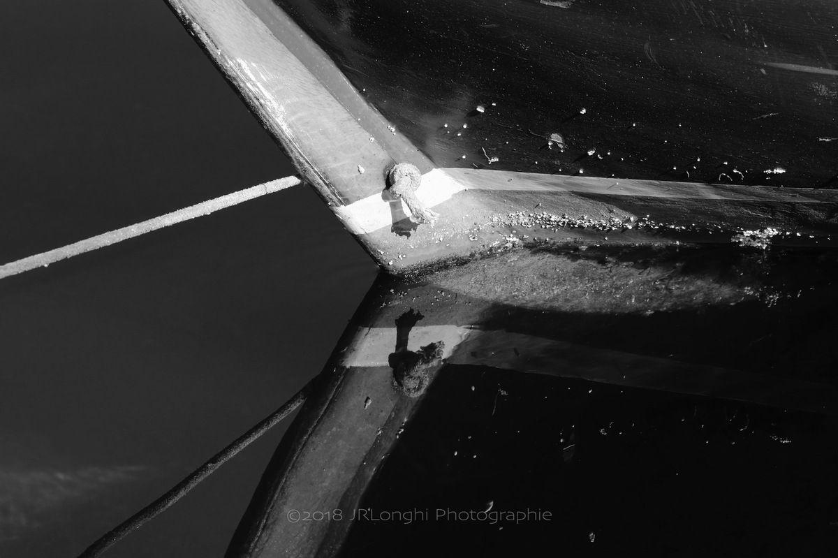 Riflessi 15 - ©2018 Jean-Robert Longhi Photographie non libre de droits