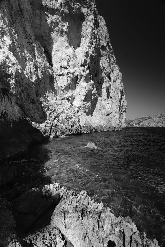 Penisola Sorrentina Termini 21 - ©2019 Jean-Robert Longhi Photographie non libre de droits