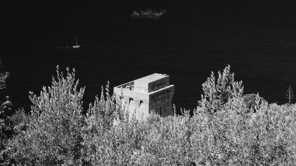 Penisola Sorrentina Termini 4 - ©2019 Jean-Robert Longhi Photographie non libre de droits