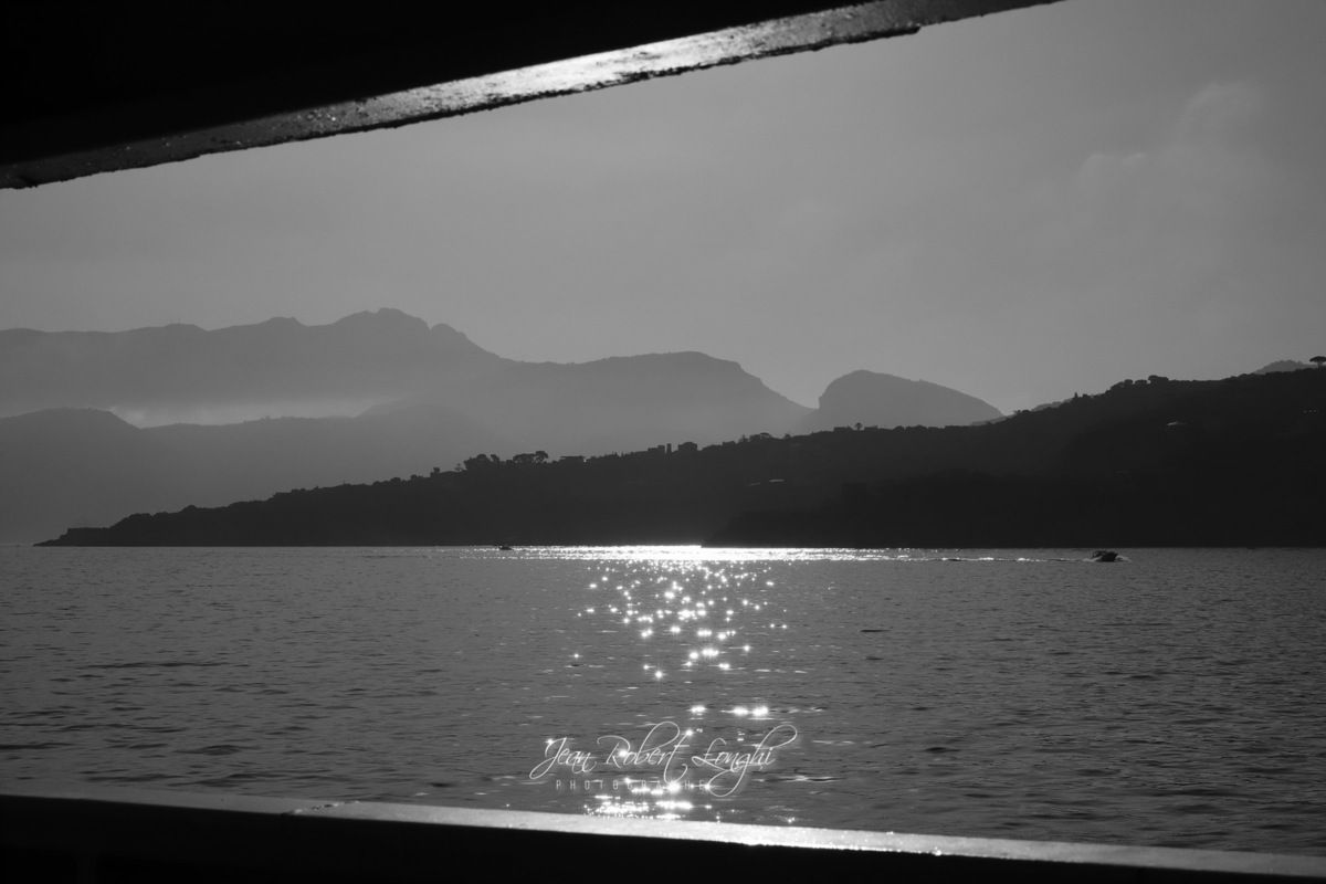 Isola di Capri - 4 - ©2019 Jean-Robert Longhi Photographie non libre de droits