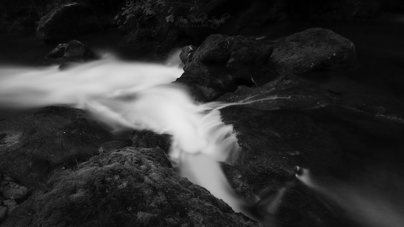 Loue et lumière 16 - ©2019 Jean-Robert Longhi Photographie non libre de droits