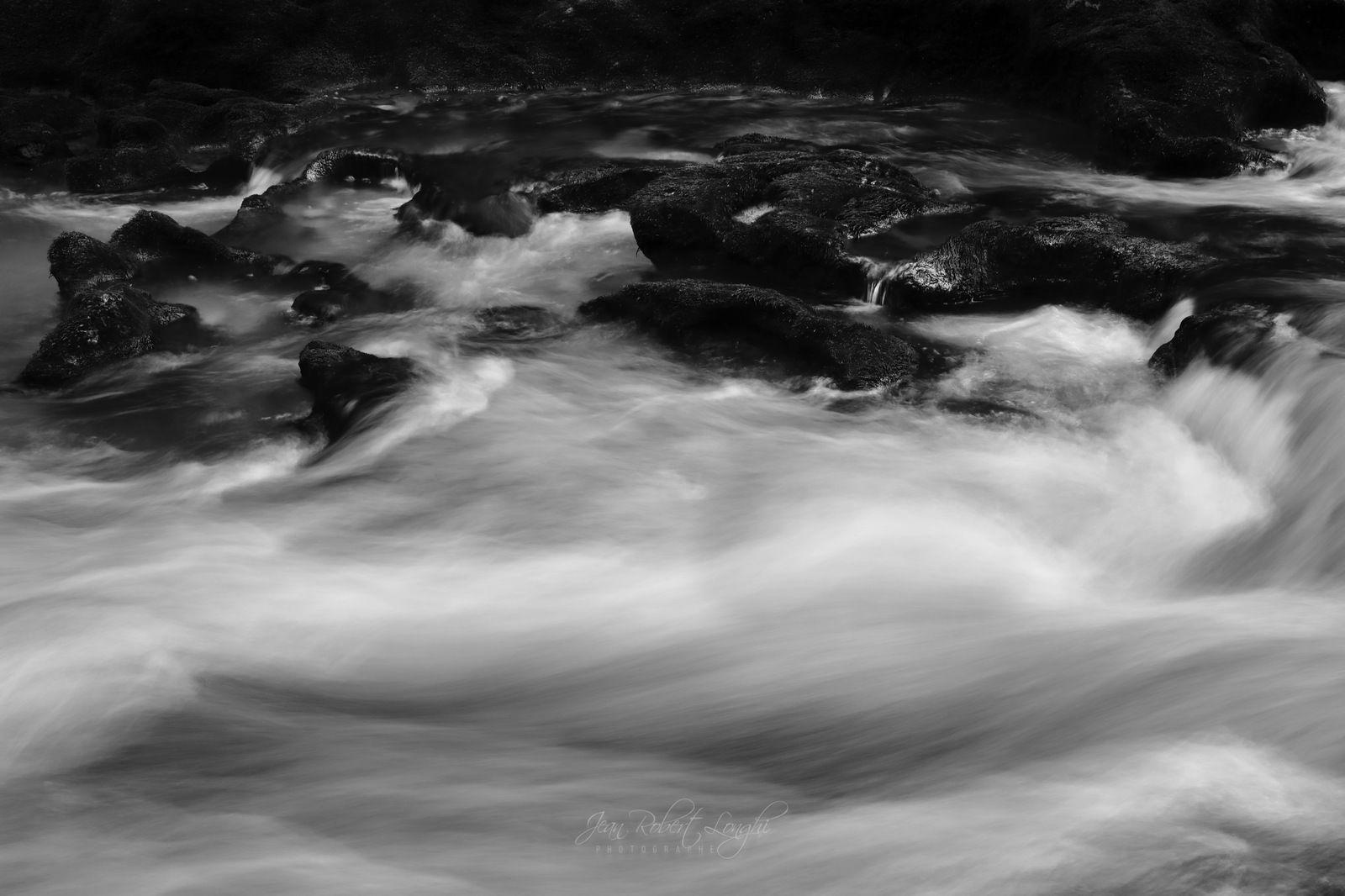 RÉSONANCE : LOUE, TUMULTE ET SÉRÉNITÉ - 12 -©2020 Jean-Robert Longhi Photographie non libre de droits