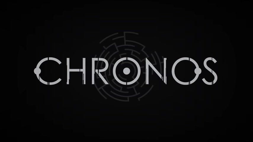 chronos review