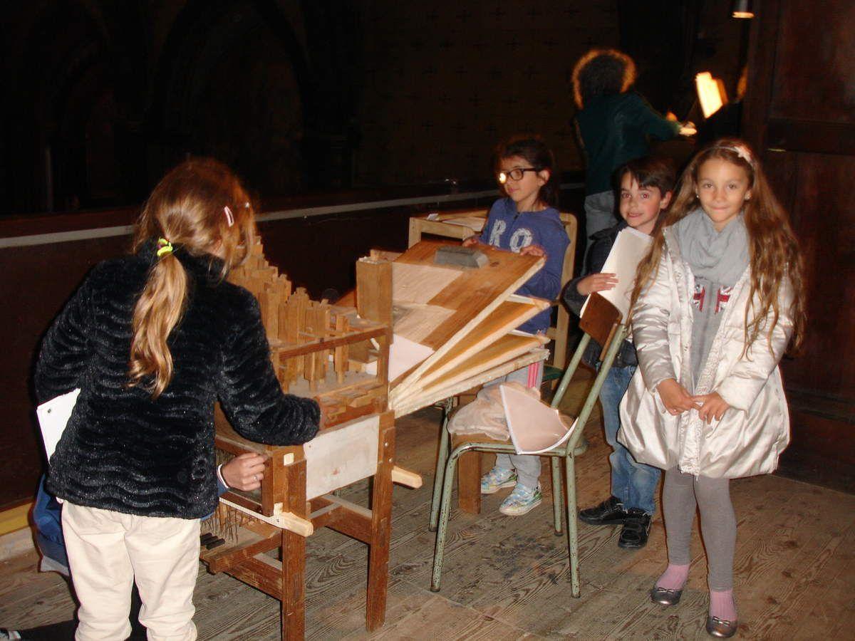 Un 150ème anniversaire de l'orgue célébré dans la diversité et la ferveur