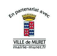 MAIRIE DE MURET 31600