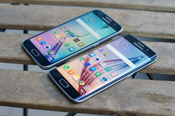 Solutions to Some Common Galaxy S7 Problems - renewandroid