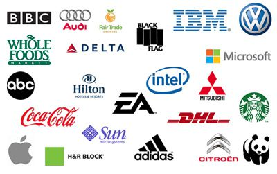 which logo style is right for your website