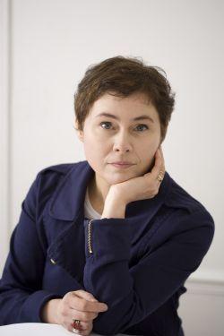 Sophie Bassignac