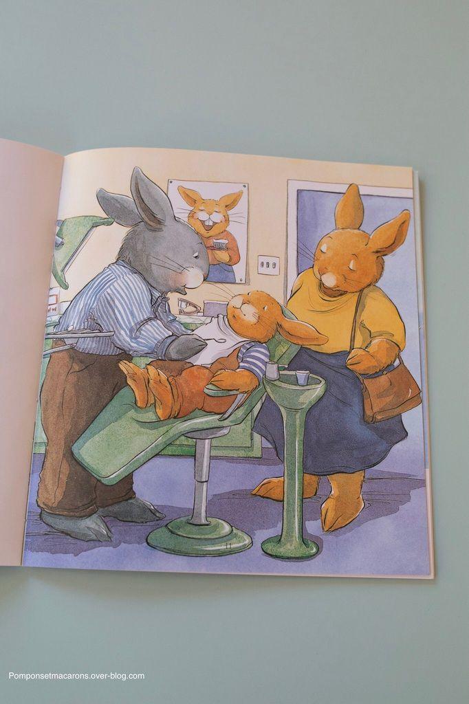 3 livres pour aider votre enfant à quitter sa sucette !
