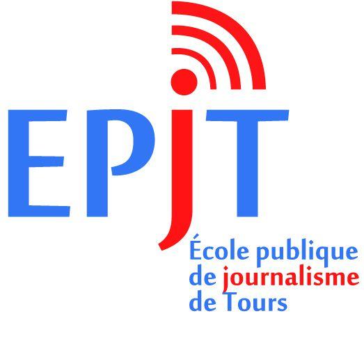 """Interview de Michel Izard journaliste à TF1 et auteur de """"Adélie, mon amour"""" *"""