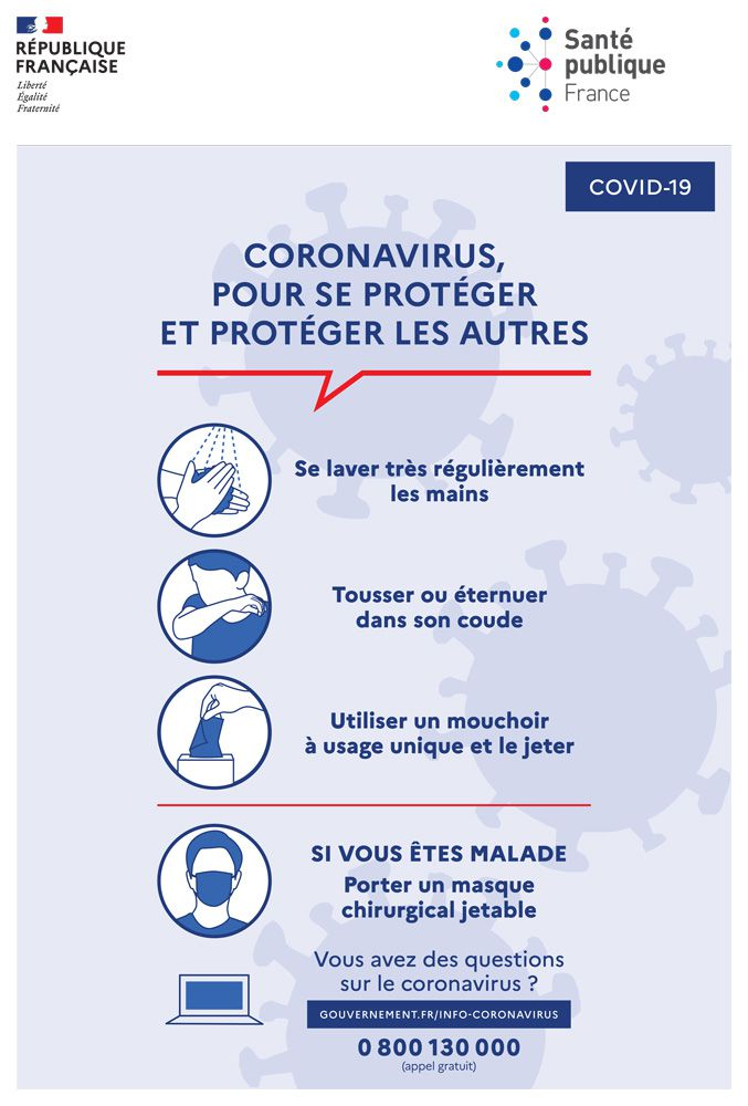 https://www.santepubliquefrance.fr/maladies-et-traumatismes/maladies-et-infections-respiratoires/infection-a-coronavirus/outils/