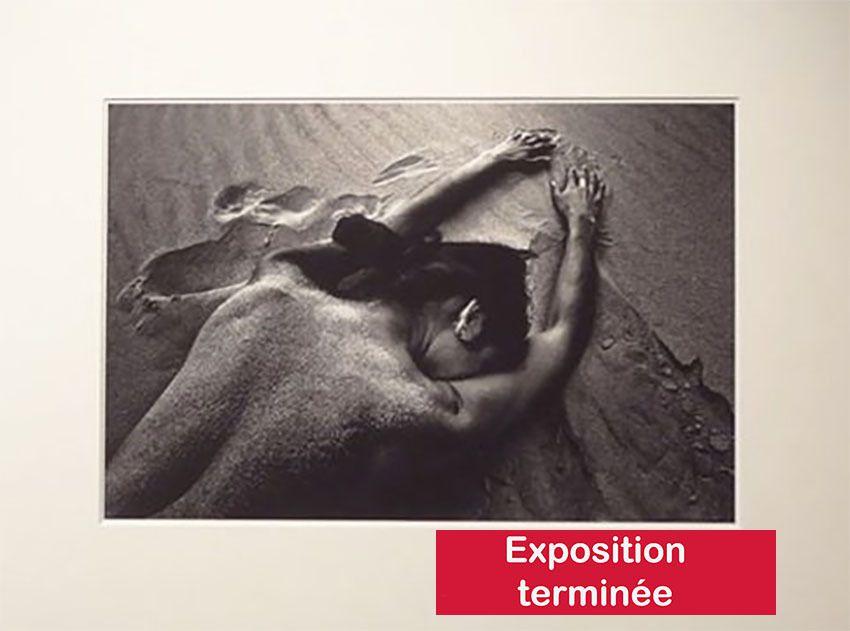 Exposition Galerie de Mézières