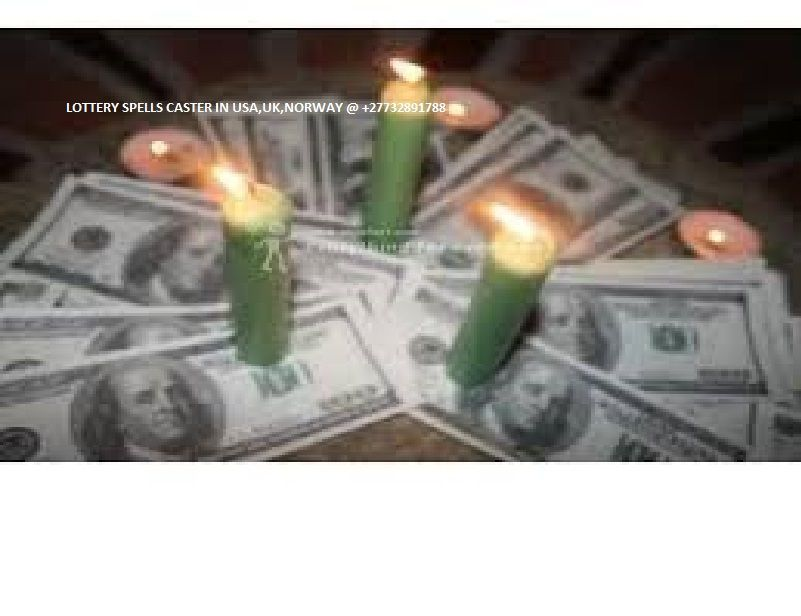 Trusted powerful spells caster with money spells that work +