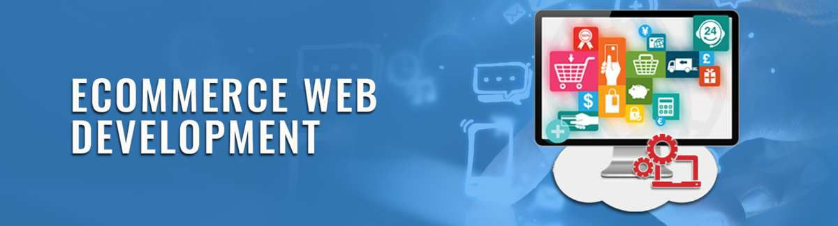 Hire the best web developer while customising eCommerce website