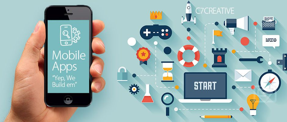 How Mobile Applications are Improving Profit of Small Businesses?