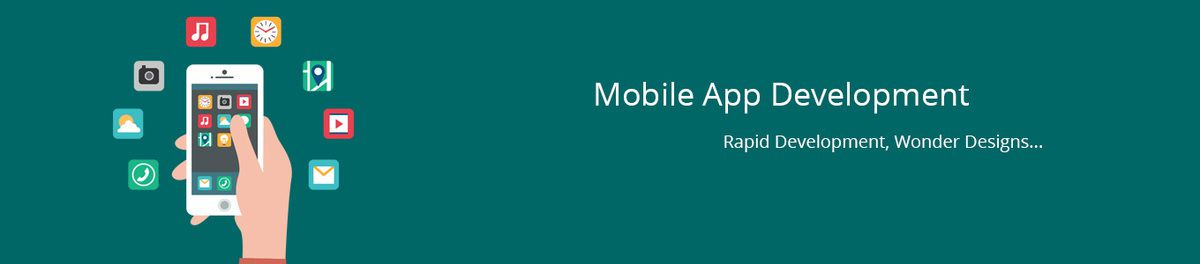 Getting Remote Developers for Mobile App Development