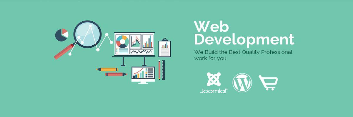 Top Reasons to Hire a Web Development Company