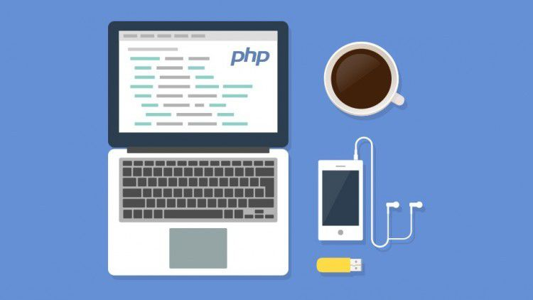 Why prefer PHP Development over other web development platforms?