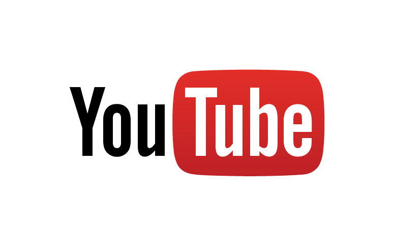 Top Youtube Channel Online