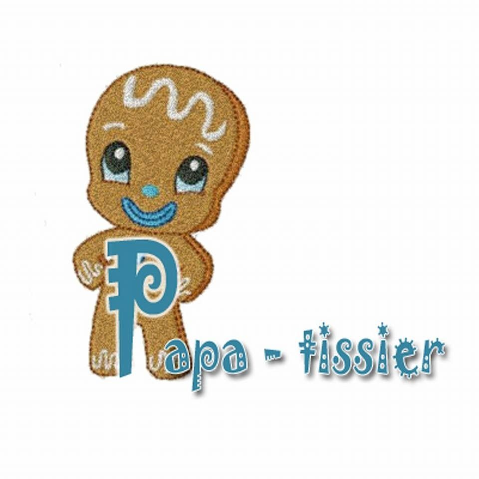Papa-tissier-be.over-blog.com