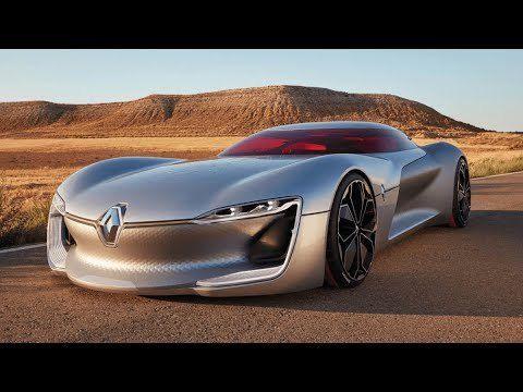 Top 10 des voitures les plus chères du monde