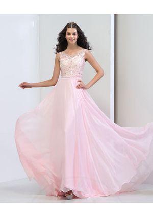 http://www.rosebella.es/ropa-de-baile-corte-en-a-medio-cubierto-hasta-el-suelo-barco-p300008727.html