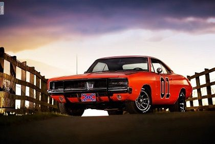 dodge charger 1969 g n ral lee dark cars wallpapers. Black Bedroom Furniture Sets. Home Design Ideas