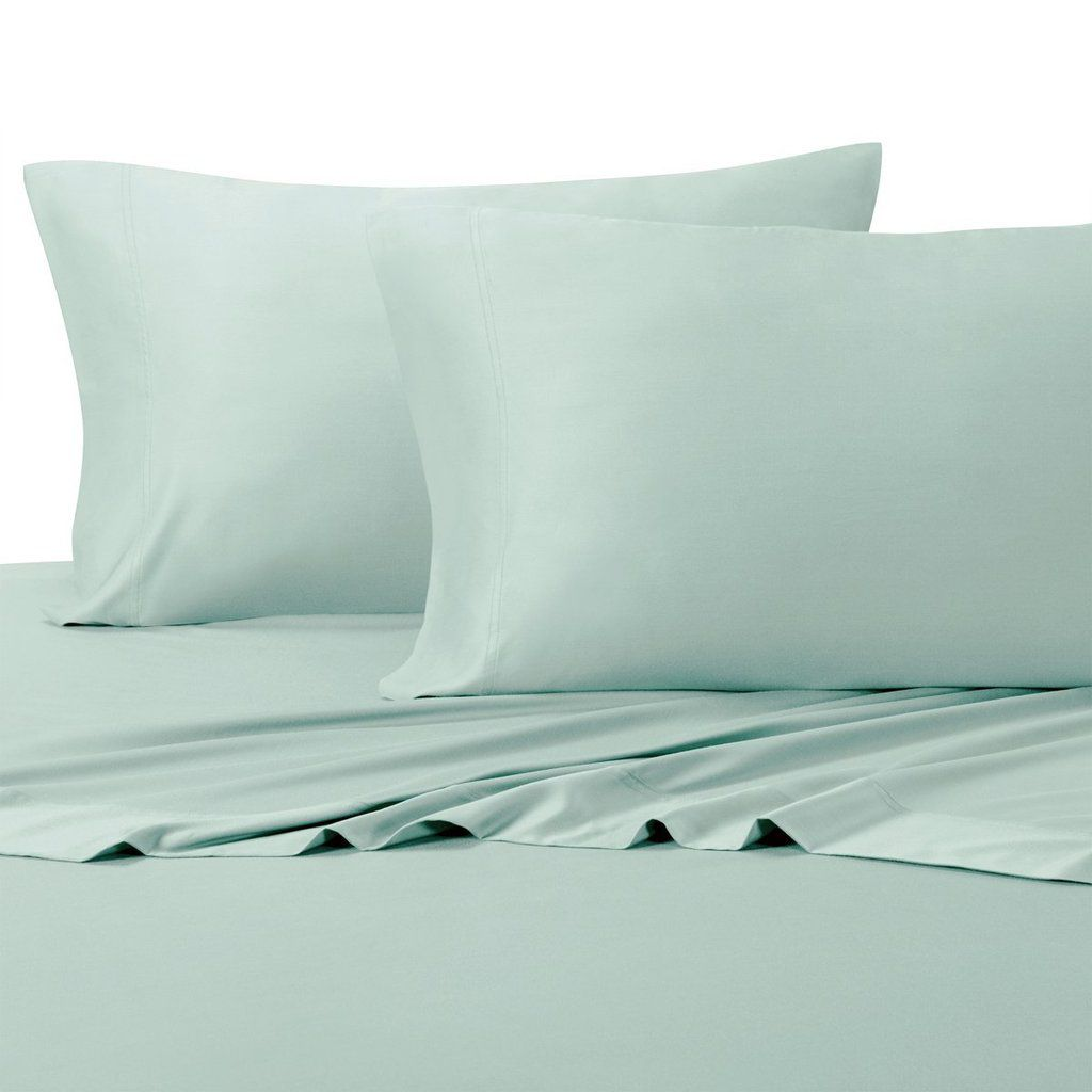 Bamboo sheets review