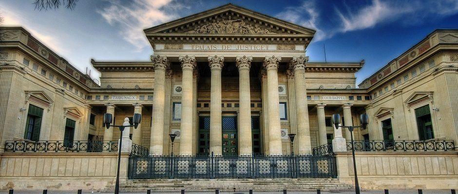 Fédération PS du Gard : des militants relancent l'affaire du détournement de fonds