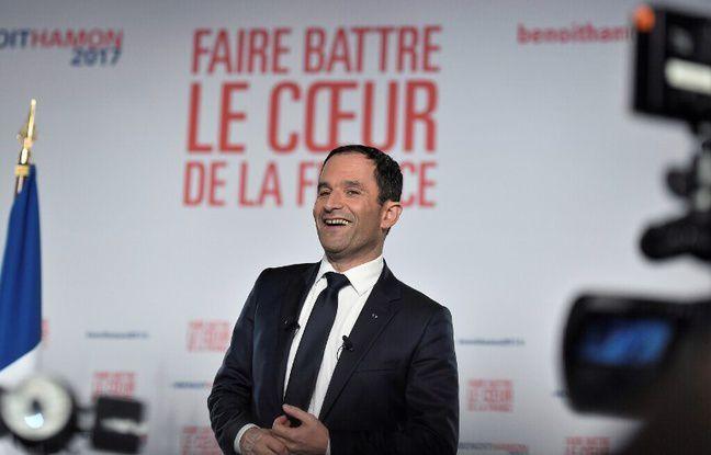 Photo AFP Stéphane de Sakutin