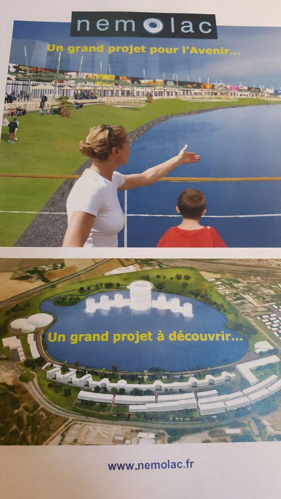 www.nemolac.fr