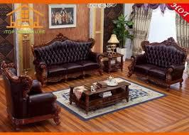 ......our furnitures are realiable