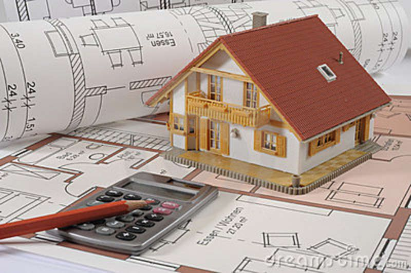 Expertise construction maison individuelle