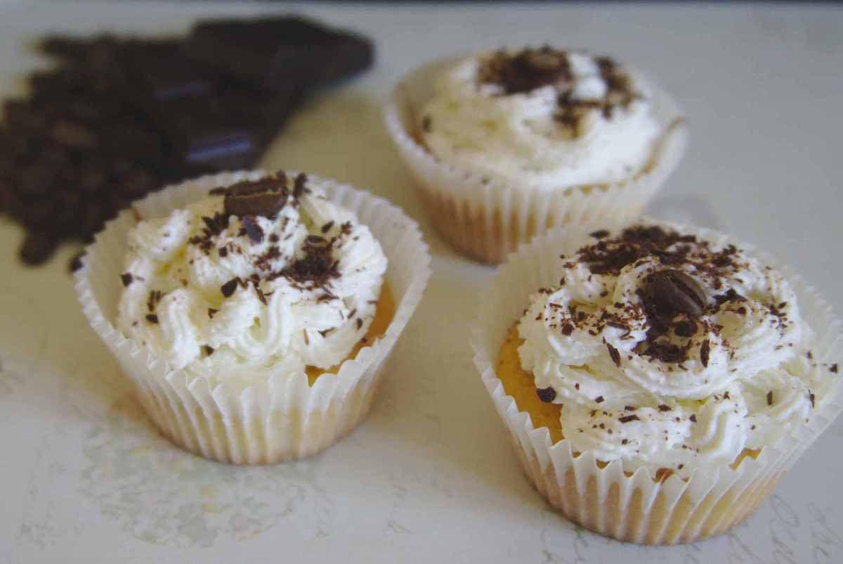 appropriez vous la recette, sublimez le gâteau au yaourt