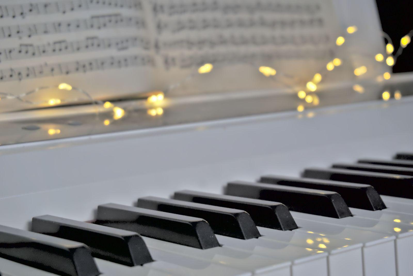 défi photo 30 jours, 12 janvier 2020, instrument de musique