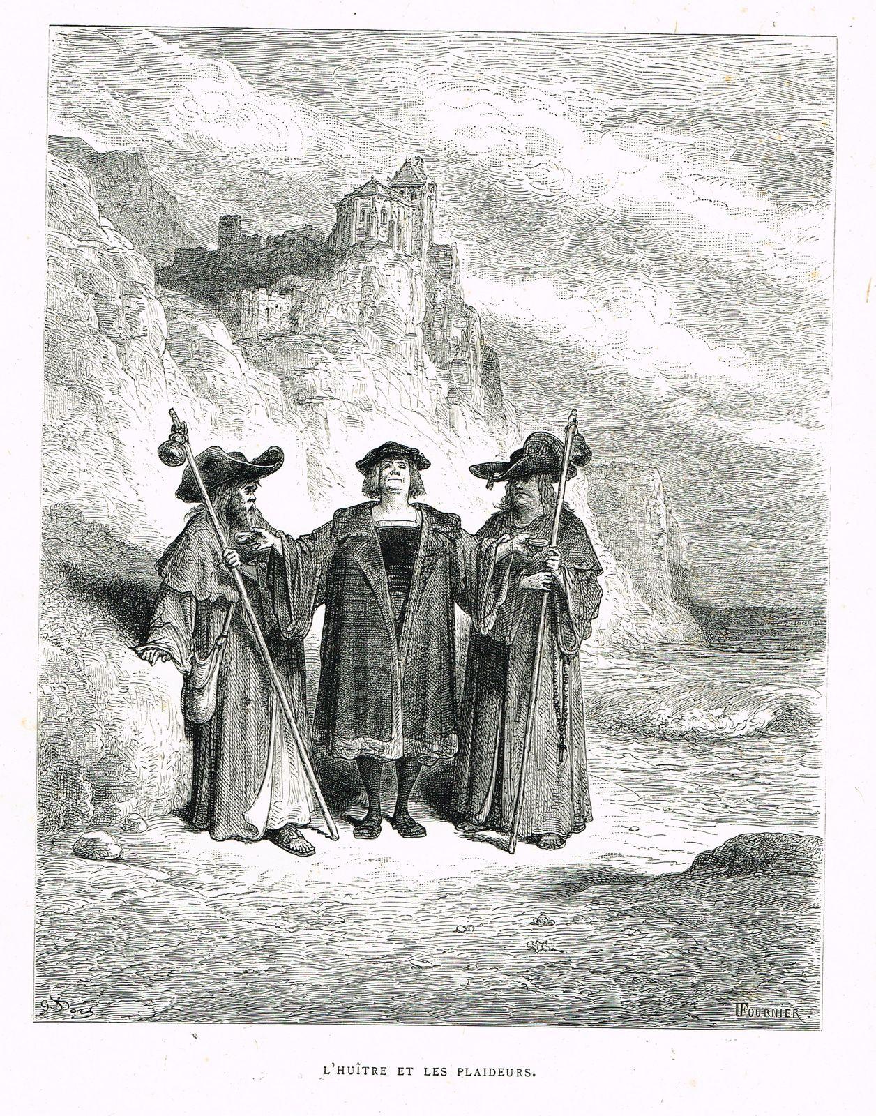 contes, légendes, fables, jean-françois Bladé, meunier, moulin, gascogne, lectoure, patrimoine