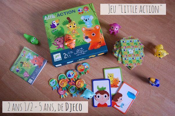 little-action-Djeco