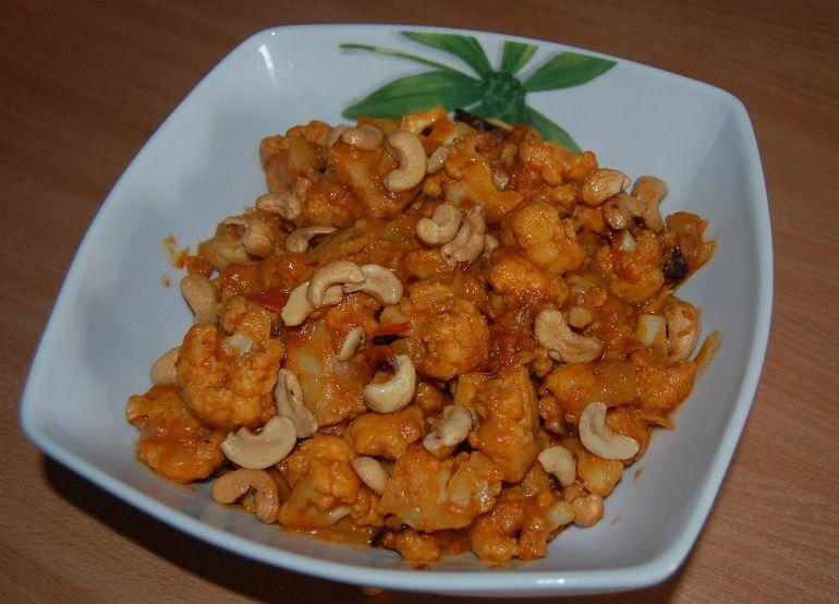 chou-fleur-indienne