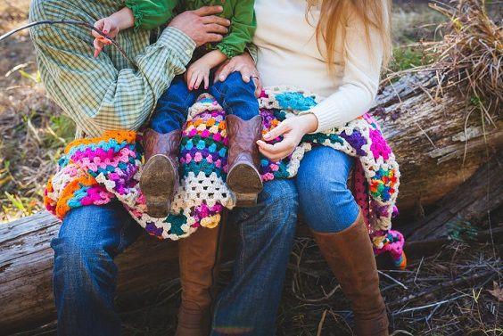 garder-equilibre-famille