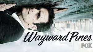 wayward-pines-serie