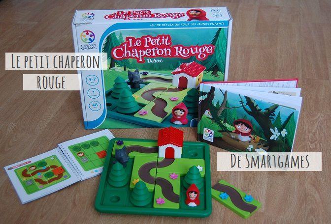 chaperon-rouge-smartgames