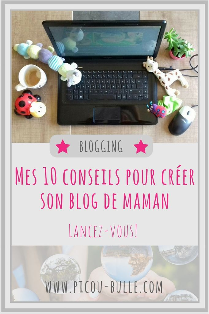 comment-creer-blog-maman