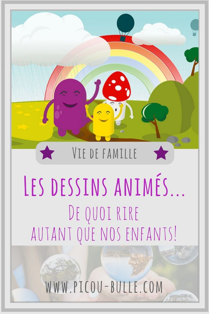 dessins-animes-enfants