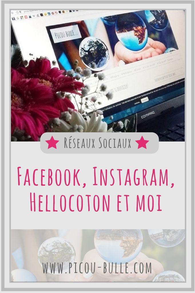 facebook-hellocoton-instagram